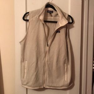 Patagonia Better Sweater Vest - Size XL - GUC 🍁